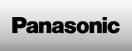 PanasonicSmall